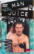 Man Juice 2 Cover